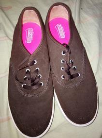 e22ad91b Zapato Skechers Dama - Ropa, Zapatos y Accesorios en Mercado Libre Venezuela