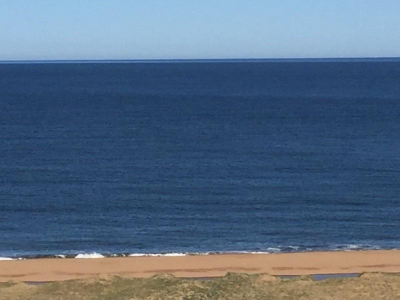 sea breezes playa mansa frente al mar.-ref:26554