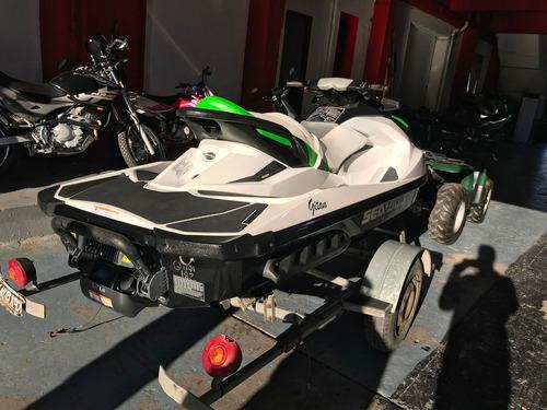 sea doo 130hp mod: 2013 motor rotax