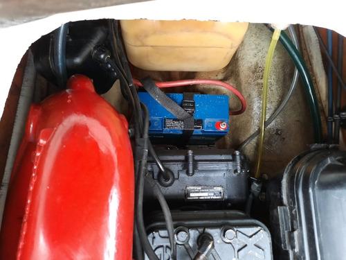 sea doo 650 xp mod96 80 hp