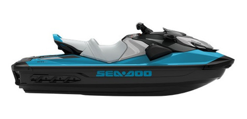 sea doo gti 130 se con sistema de audio bluetooth waterproof
