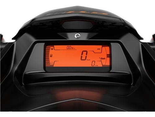 sea doo gti 170 se con audio bluetooth concesionario oficial