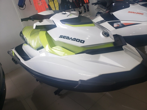 sea doo gti 90 top
