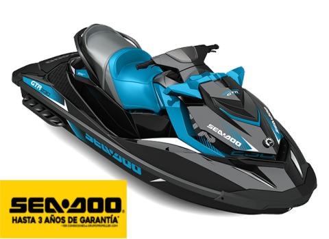 sea doo gtr 230 modelo 2018 nueva concesionario oficial