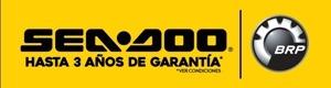 sea doo gtr-x 230-0hs 2017- concesionario oficial-motomarine