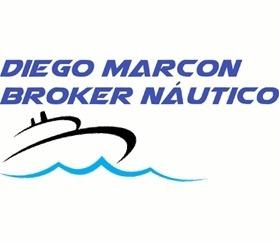 sea doo gts 130 con trailer - diego marcon broker nautico