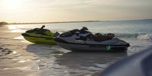 sea doo gtx 300 limited 2019 jet ski