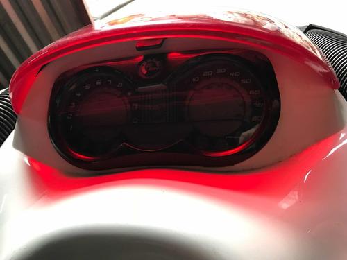 sea doo rxp 215 hp. moto de agua. turbo. 4 tiempos. jet ski