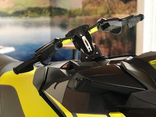 sea-doo  rxp-x 300 2018 (nueva) concesionario oficial