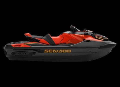 sea doo rxp x300hp 2019 jet ski
