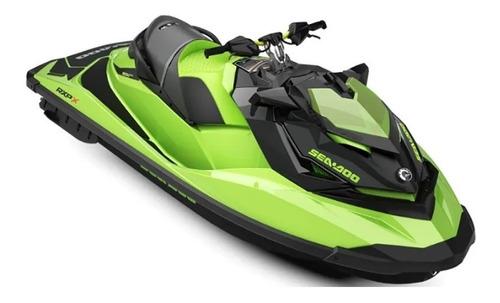 sea doo rxpx 300 año 2020- 0 hs- motomarine