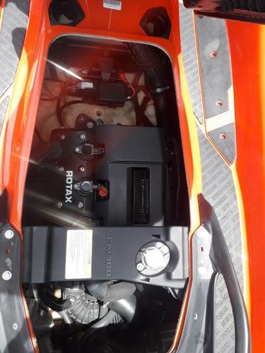 sea doo rxt 300 hp triplaza