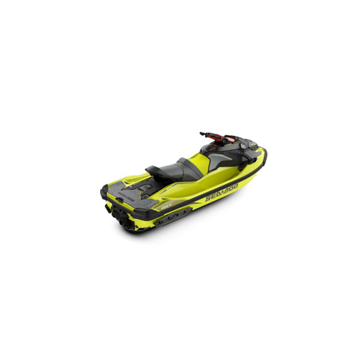 sea doo rxt x300 2019