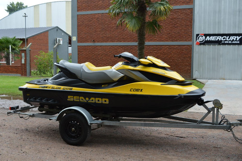sea doo rxt255s limited sea doo xp650 1994