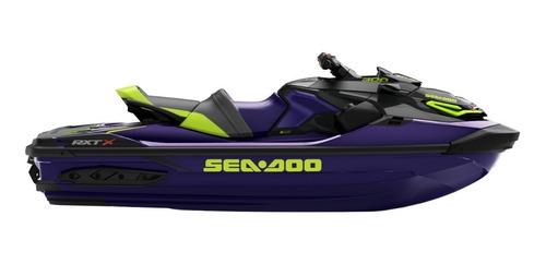 sea doo rxtx 300 año 2021-c/ audio- motomarine