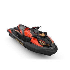 Sea Doo Rxtx Rs 300  2020- Concesionario Oficial  Motomarine