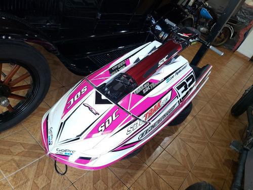 sea doo seadoo jet ski sdc track 903 yamaha charliebrokers