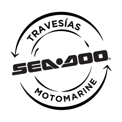 sea doo spark 2up 90 hp ibr u$s oficial- motomarine