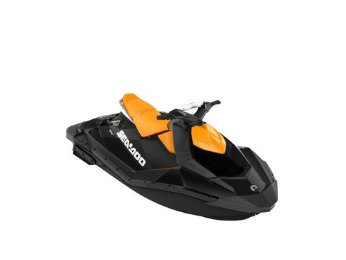sea doo spark 2up 900 ho- 2018- motomarine