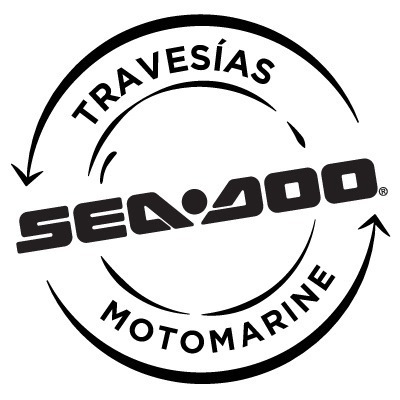 sea doo spark 3up trixx 2019- 0 hs- motomarine