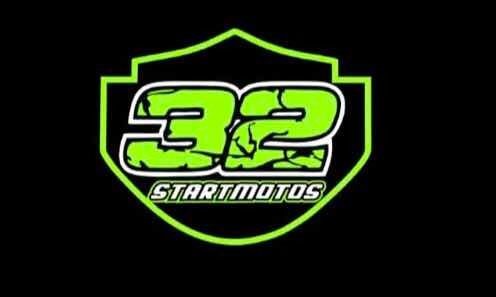 sea doo spark start motos 32