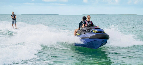 sea doo wake 230 nuevo modelo bluetooth