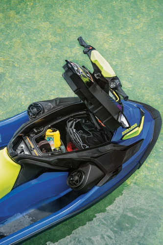 sea doo wake pro 230 2020- concesionario oficial  motomarine