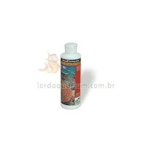 sea elements 250ml two little fish