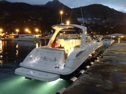 sea ray 370 ano 2012 2 mercruiser qsd350 ¿ marina atlântica