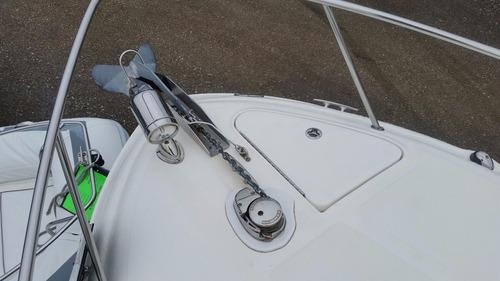 sea ray sundancer 28 ft.  usa 2008   250 hs mercruiser 350hp