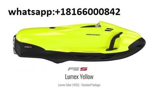 seabob-f5-s-for-lumex yellow