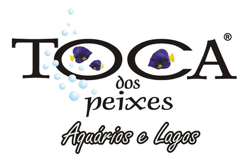 seachem purigen com bolsa original 100 ml