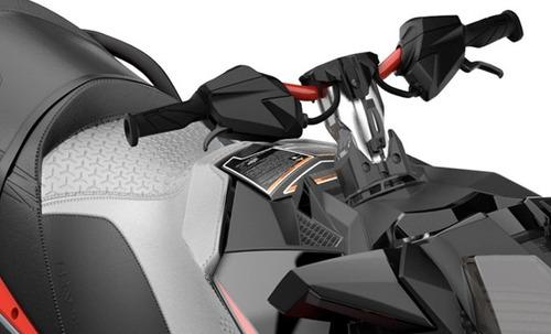 seadoo rxp-x 300 hp 0km - 2018- concecionario oficial