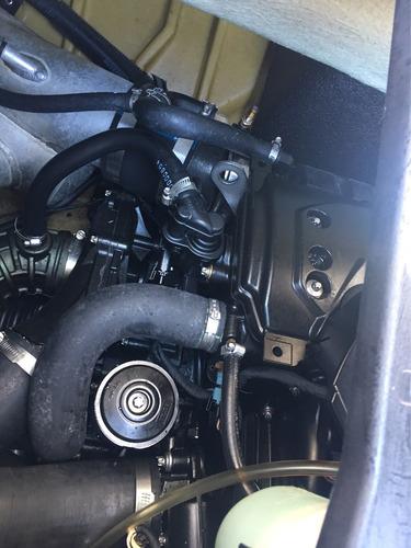 seadoo rxt 260 turbo