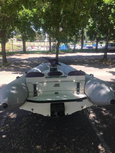 seadooo bombardier explorer jet one