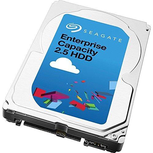 seagate 2tb de capacidad de las empresas hdd 128 mb de