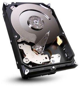 seagate st320dm000 barracuda 7200.12 320gb 7200 rpm 16mb cac