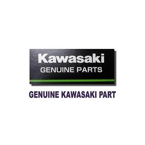 Genuine Kawasaki OEM Motorcycle ATV Part, GASKET-HEAD gp