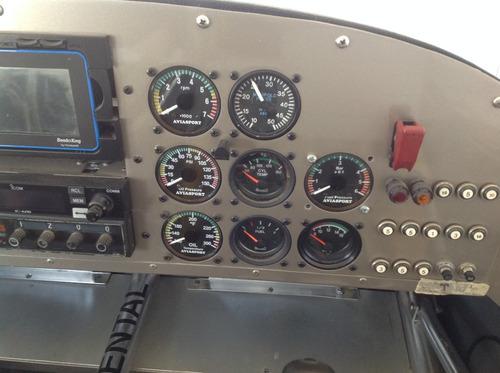 searey 914 turbo.