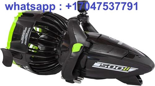seascooter   - whatsapp number : +17047537791