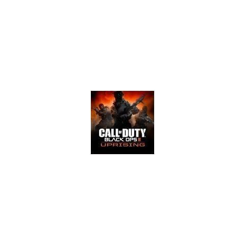 season pass call of duty black ops 2 ps3 playstation 3