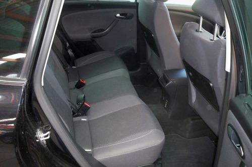 seat altea 1.8 xl stylance dsg 2014