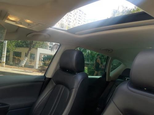 seat altea style 1.8 turbo