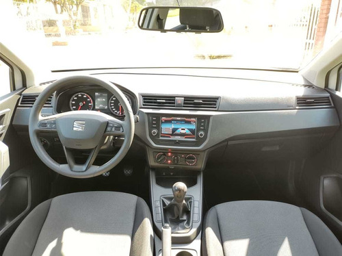 seat arena reference 2020 impecable