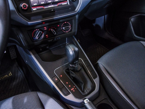 seat arona 1.6 style aut