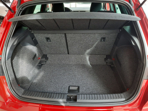 seat arona fr at 1.6 modelo 2022