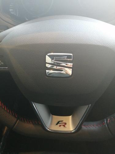 seat arona fr automática fr