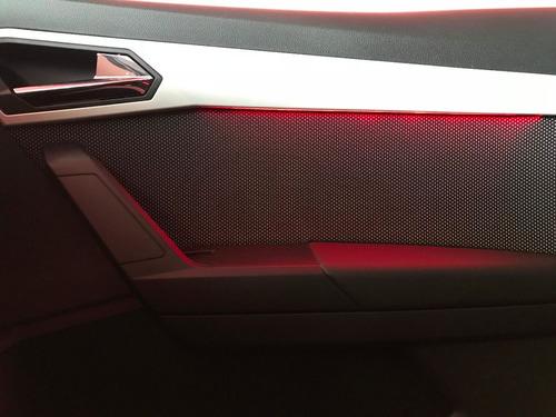 seat arona xcellence 1.6 lt automatico 2019 nuevo
