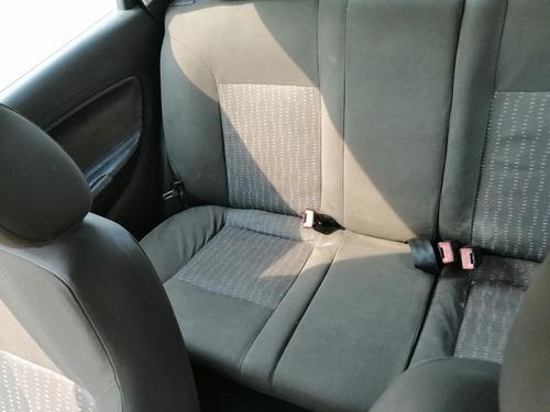 seat córdoba .