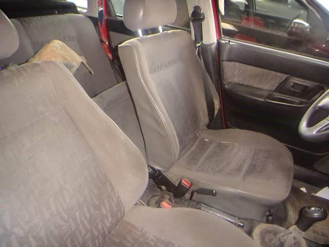 seat cordoba 1.8 98 completo sucata para retirada de peças